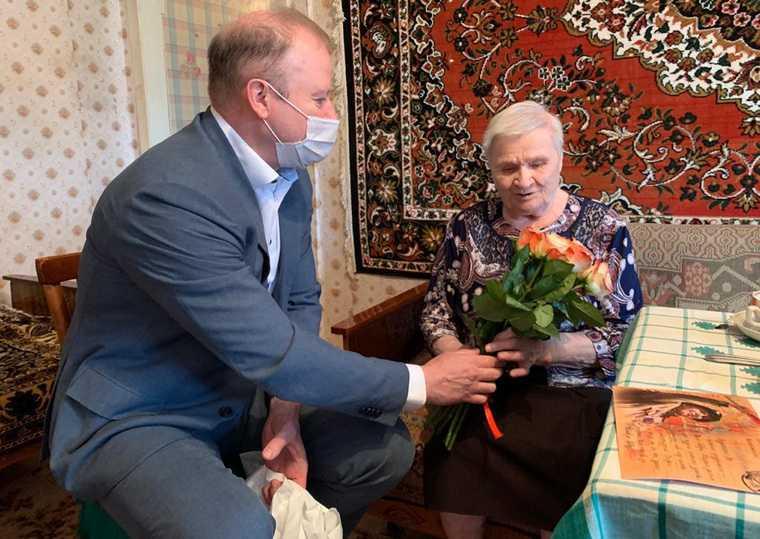 Уральский политик показал единороссам, как побеждать на праймериз. Видео