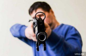 стрельба казань школа расстрел жертвы