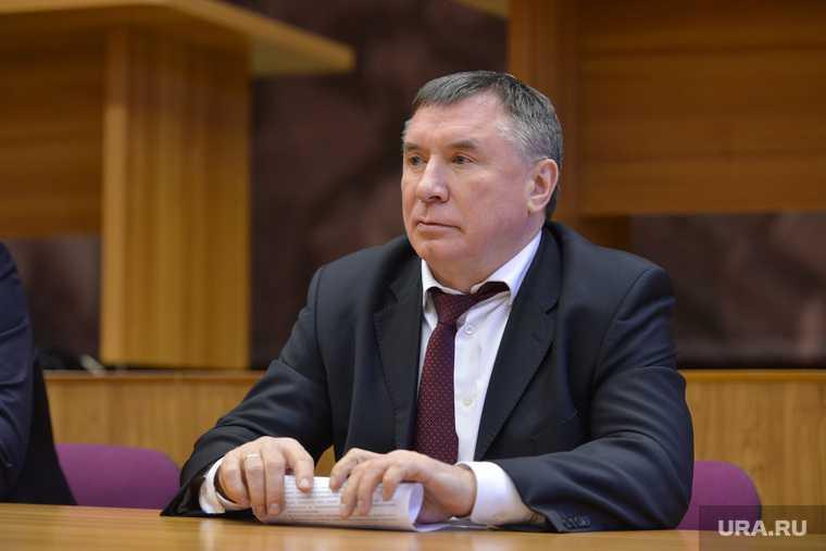 Челябинская область застройщик Яцун суд банкротство долги арбитраж