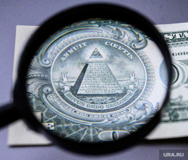 доллар рубль курс