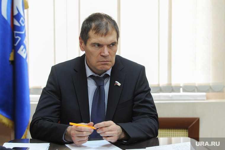 Барышев стимул магазин Ленинский район