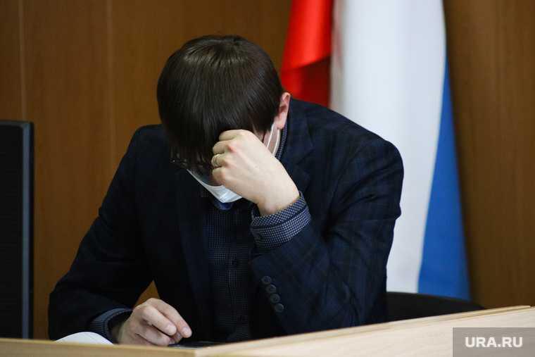 уголовное дело депутат гордума Березники