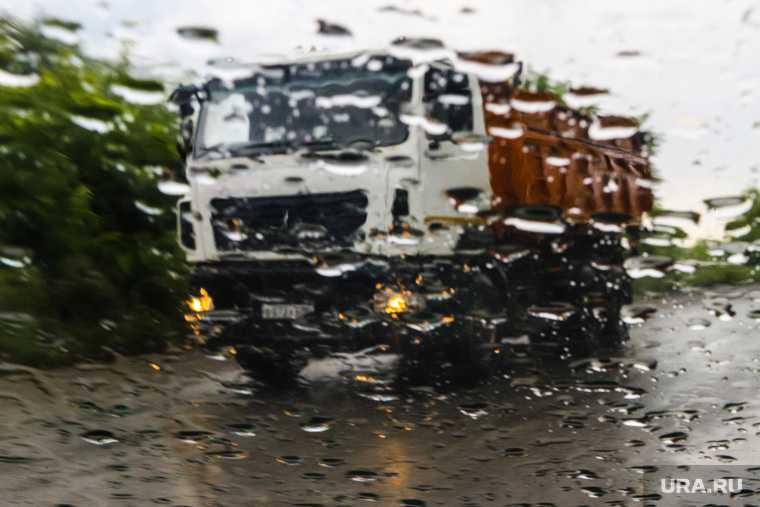 новости хмао дожди погода грозы прогноз погоды в югре ливни гисметио