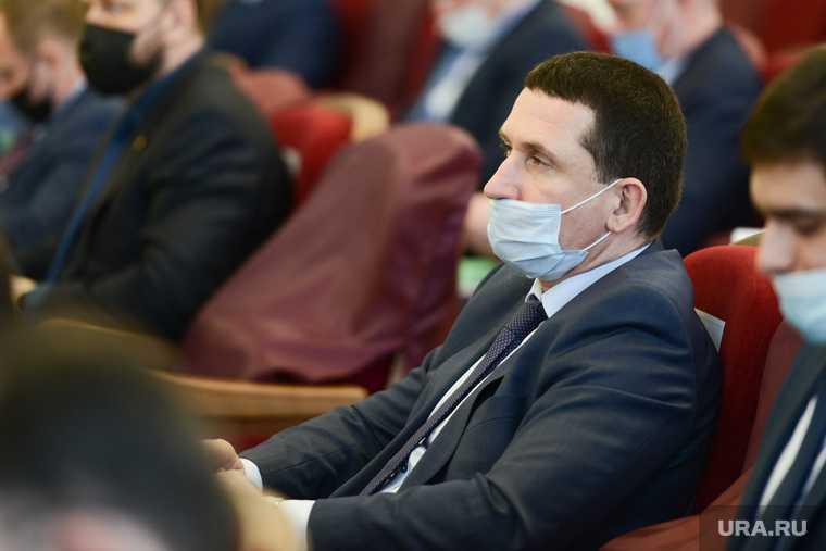 депутат толкачев челябюинск