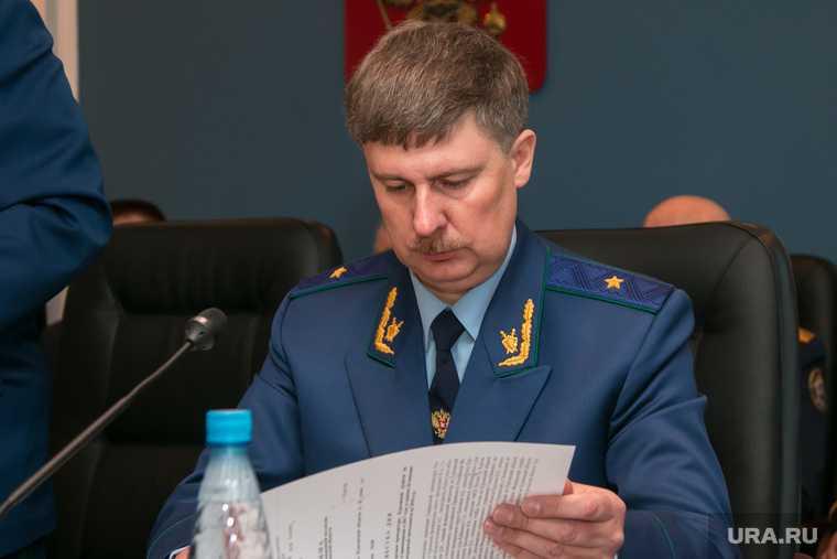 Дроздецкий едет в Пермь