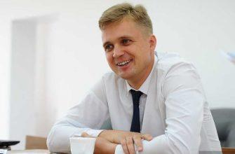 Челябинская область Троицк мэр Виноградов суд приставы администрация пустят здание уголовное дело