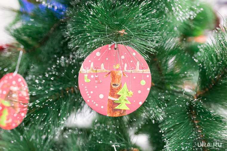 выходной 31 декабря на постоянной основе в РФ