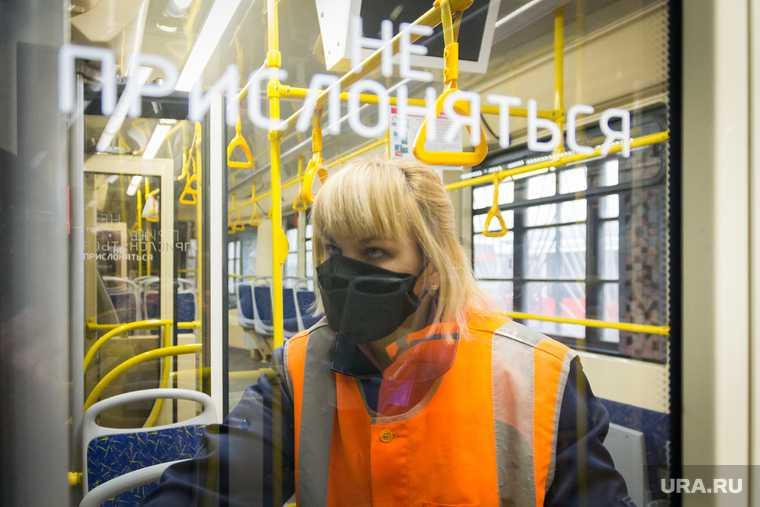 бескондукторная оплата проезда в транспорте Пермь