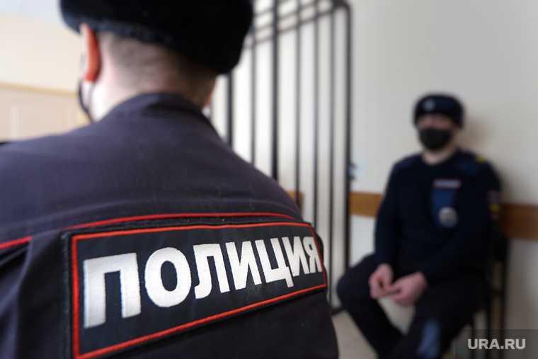 найдено тело туристки из Перми