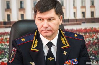 за что судили Юрия Алтынова