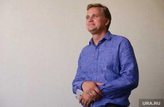Челябинская область Троицк Александр Виноградов уголовное дело суд отстранили от работы