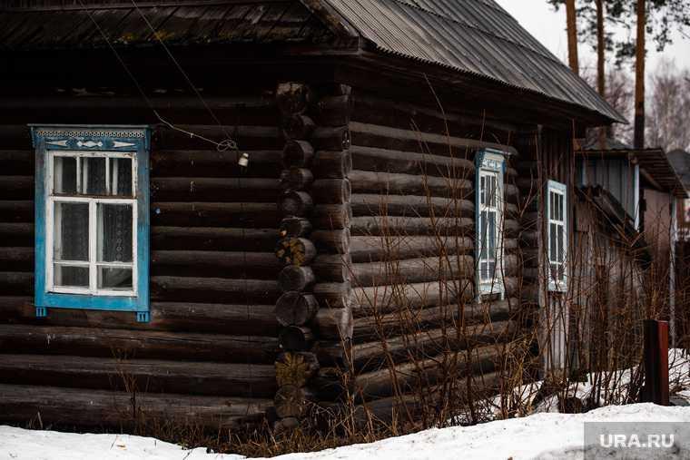 Игорь Алтушкин купил квартиру ветерану Чечни Виталию Ибрагимову