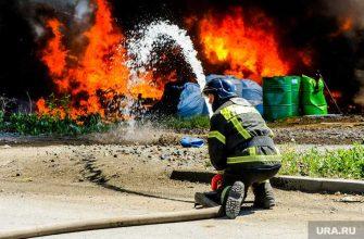 Челябинск пожары три дома сгорели плотнический переулок