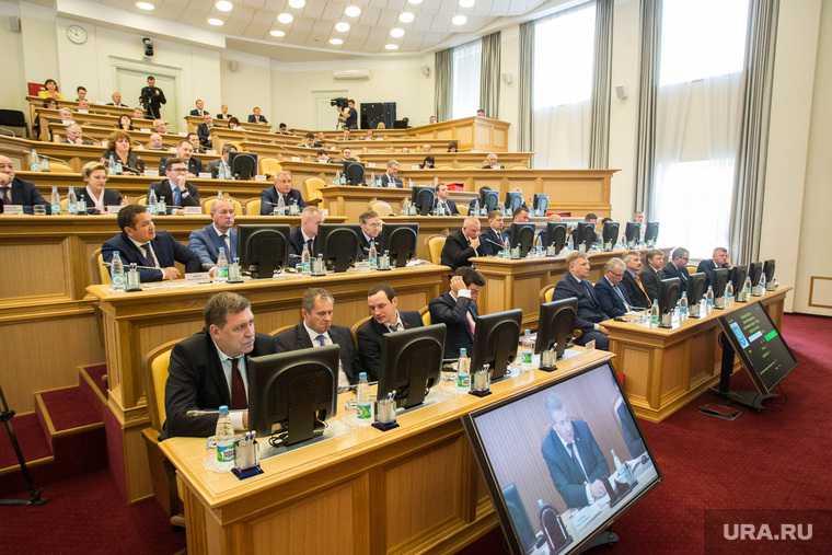Фракция ЛДПР схема выборов мэров законодательная инициатива